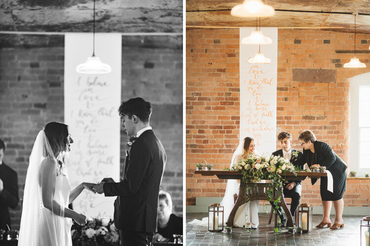 cat-lane-weddings__west-mill-derby-wedding-photography__diptych-3.jpg