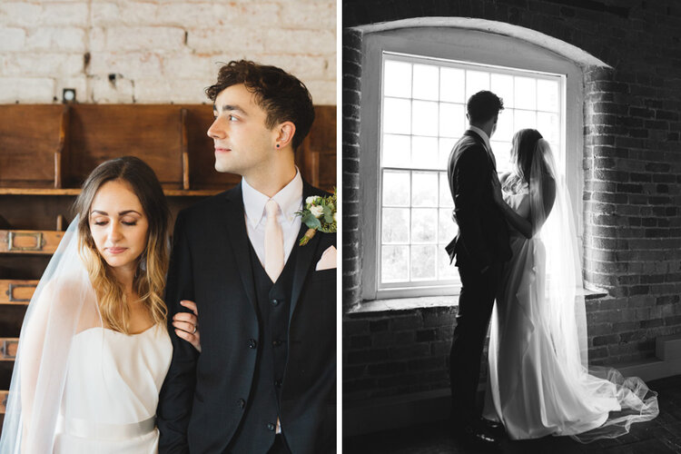 cat-lane-weddings__west-mill-derby-wedding-photography__diptych-4.jpg