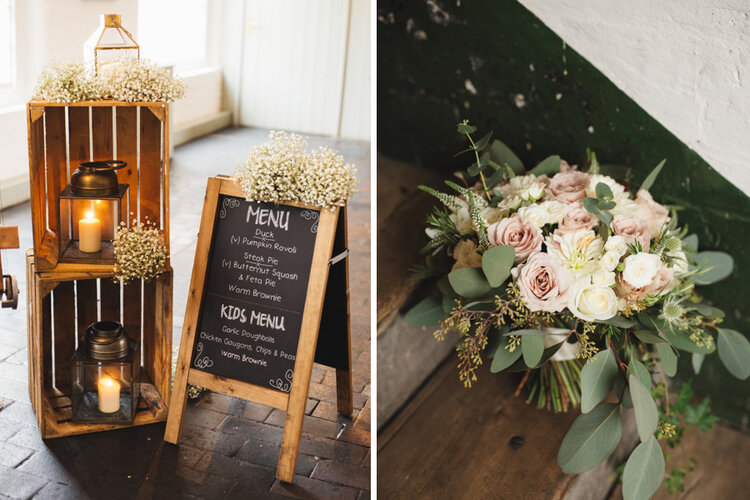 cat-lane-weddings__west-mill-derby-wedding-photography__diptych-6.jpg