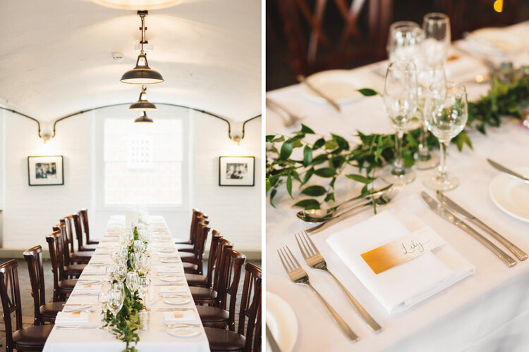 cat-lane-weddings__west-mill-derby-wedding-photography__diptych-7.jpg