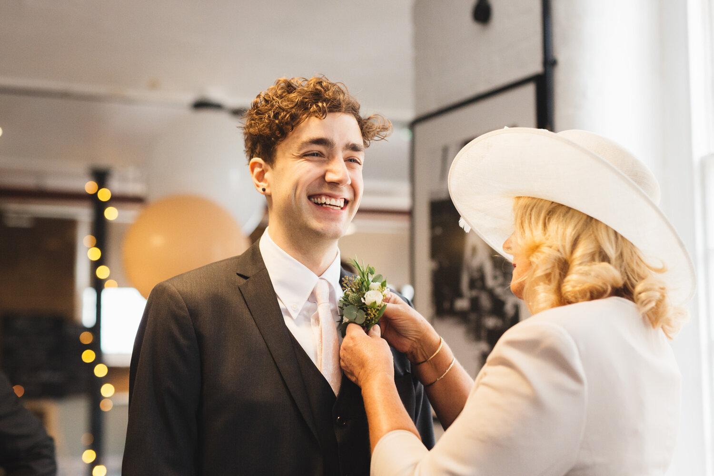 cat-lane-weddings__west-mill-derby-wedding-photography__web__1156__38A9684.jpg