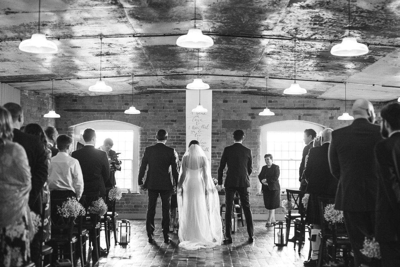 cat-lane-weddings__west-mill-derby-wedding-photography__web__1238__38A9822.jpg