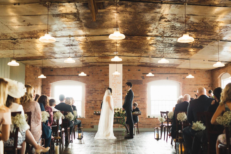 cat-lane-weddings__west-mill-derby-wedding-photography__web__1240__38A9829.jpg