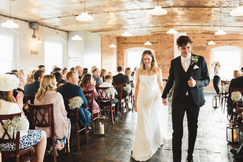 cat-lane-weddings__west-mill-derby-wedding-photography__web__1301__38A9907.jpg