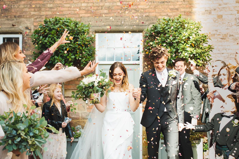 cat-lane-weddings__west-mill-derby-wedding-photography__web__1314__C5A5465.jpg