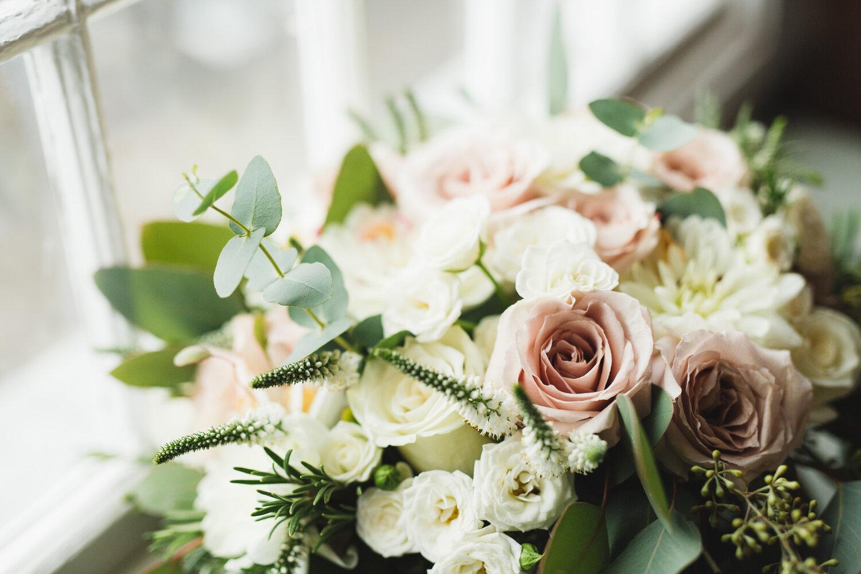 cat-lane-weddings__west-mill-derby-wedding-photography__web__1420__38A0142.jpg