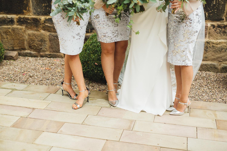 cat-lane-weddings__west-mill-derby-wedding-photography__web__1439__38A0215.jpg