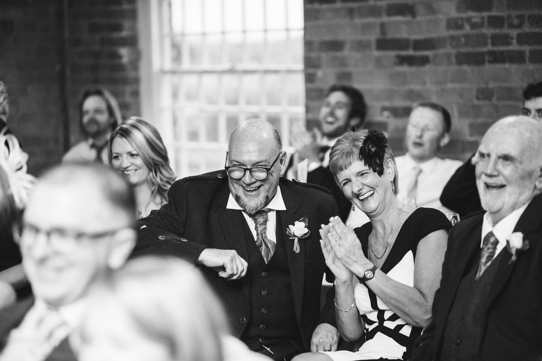 cat-lane-weddings__west-mill-derby-wedding-photography__web__1755__C5A5835.jpg