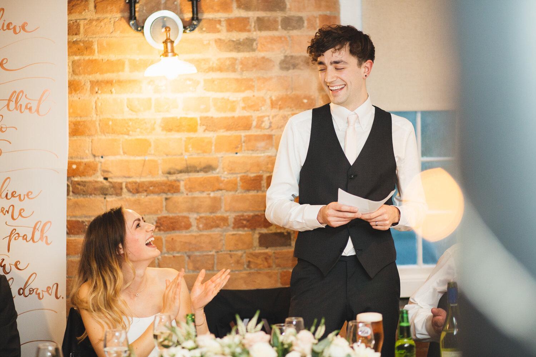 cat-lane-weddings__west-mill-derby-wedding-photography__web__1802__C5A5892.jpg