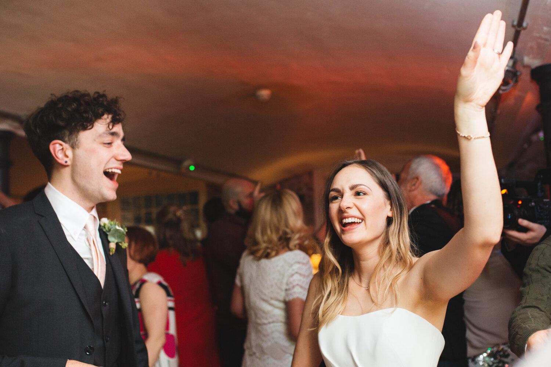 cat-lane-weddings__west-mill-derby-wedding-photography__web__2012__C5A6218.jpg