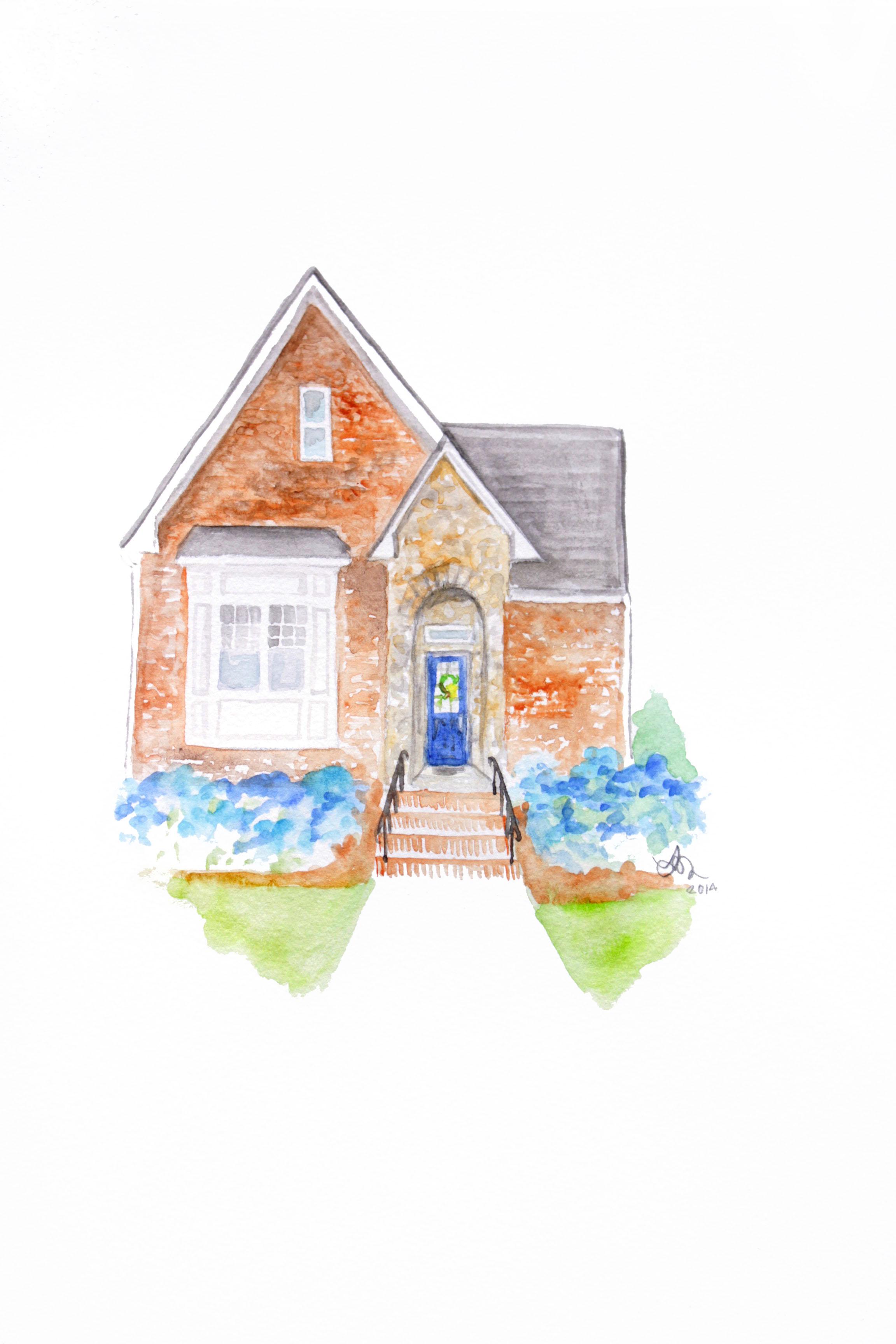 wc.2014.house.ndion.jpg