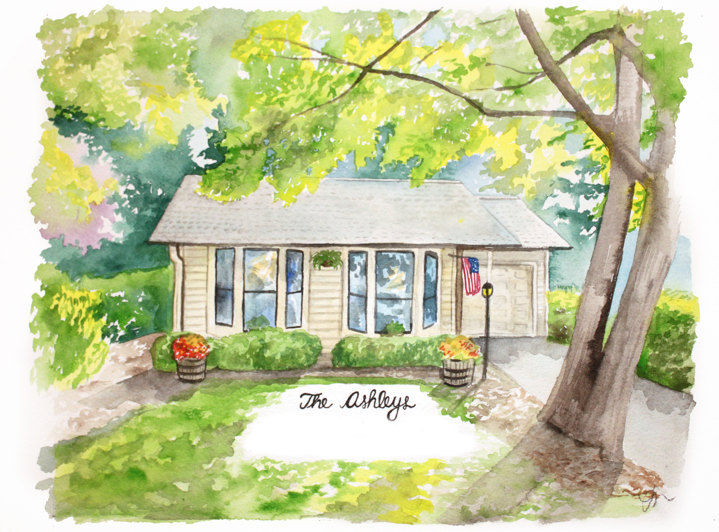 wc.2014.house.ashleys.jpg