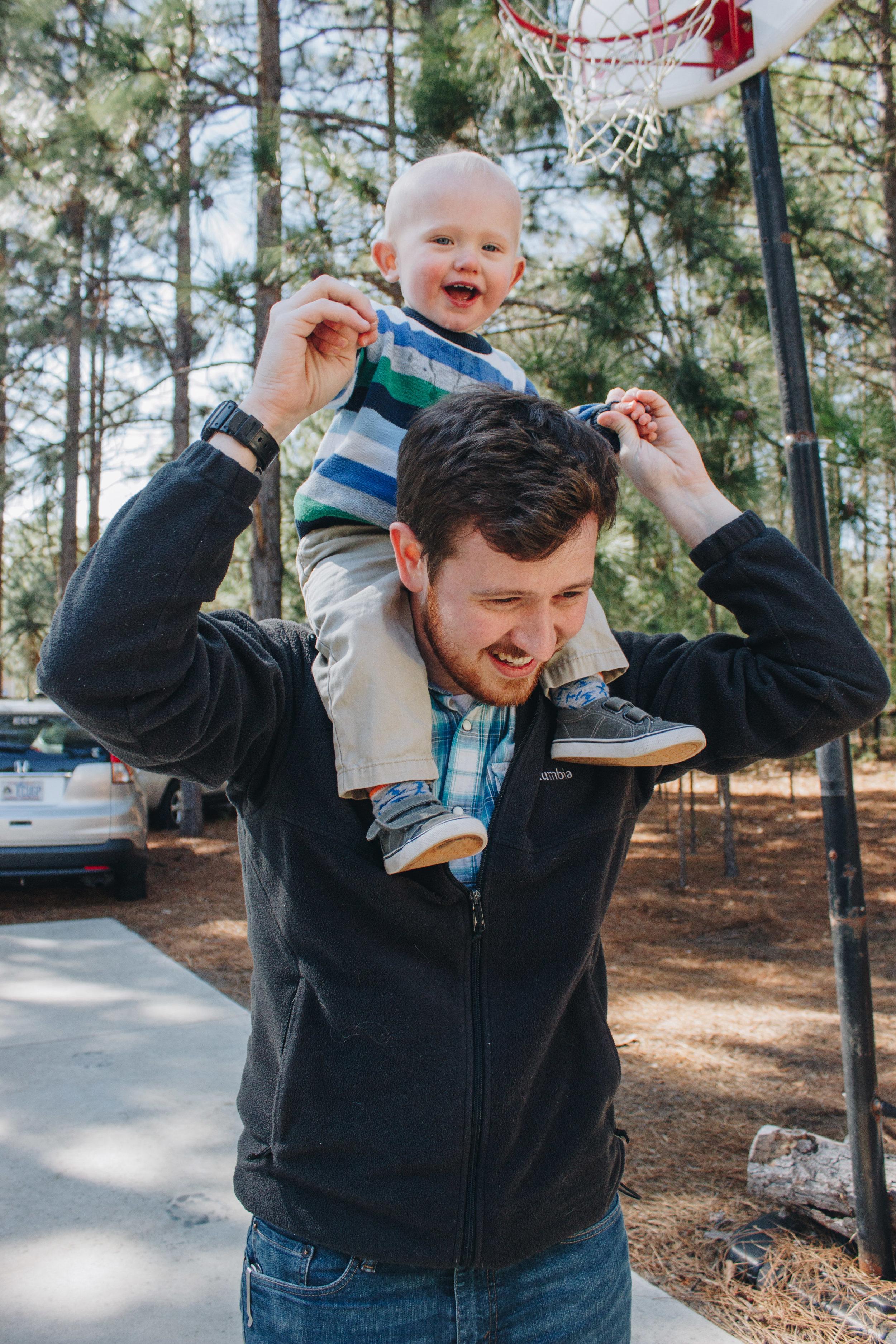 2016-2017 Proctor Baby Reveal-35.jpg