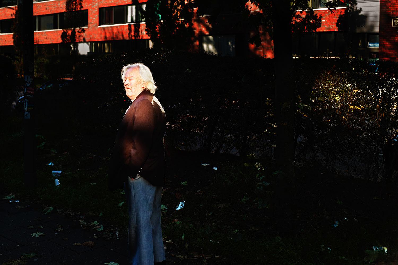 Manuel Armenis · Lone Stars
