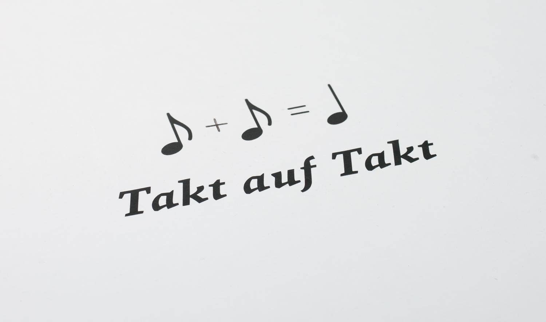 TaT1.jpg