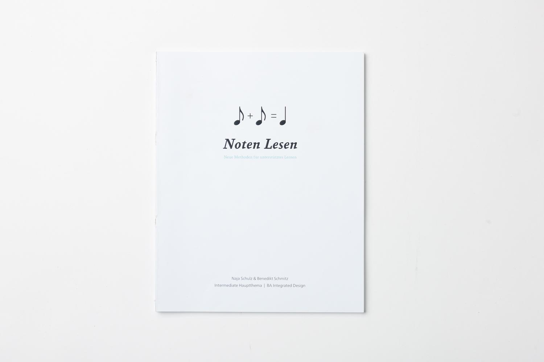 NL1.jpg