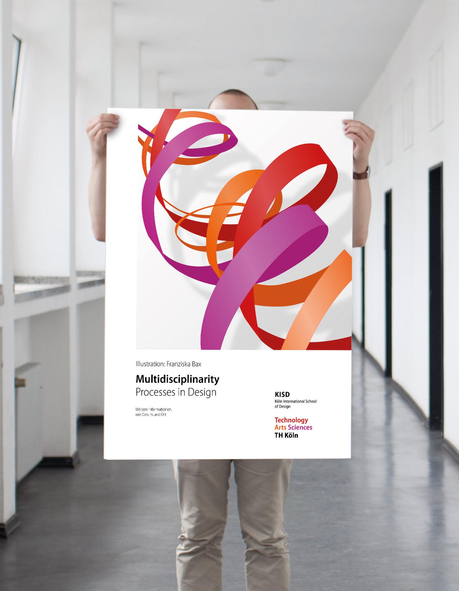 Poster_farbe_2.jpg