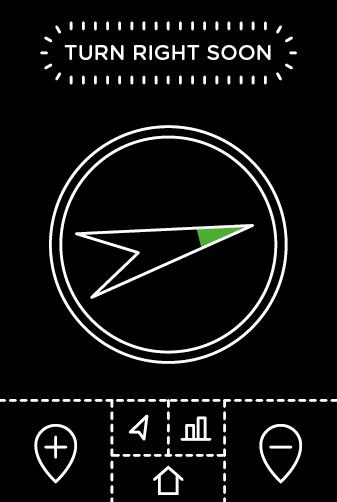 App-App-App_Black_cmyk2.jpg