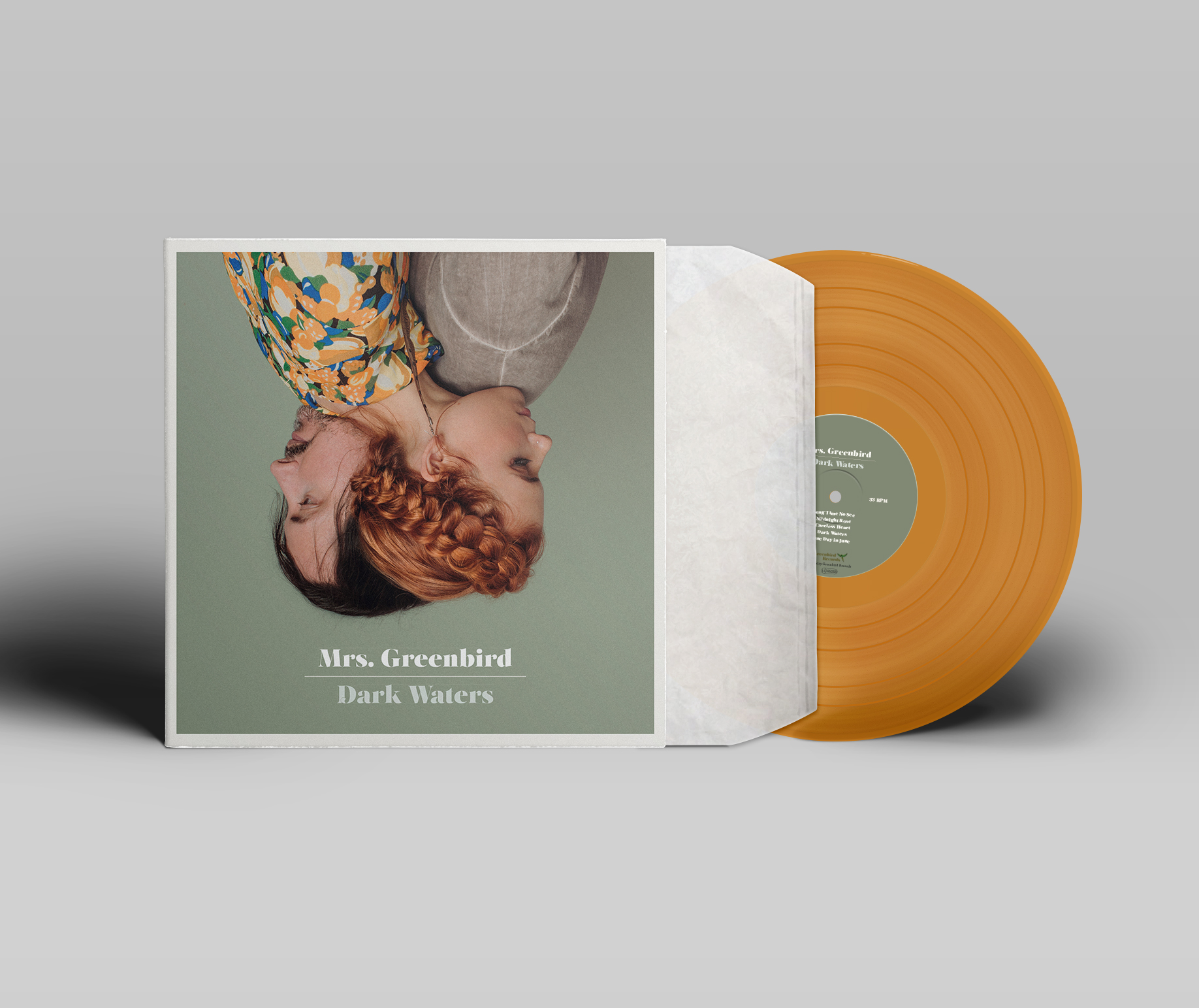 MRSG_Vinyl-Record-and-Cover-Presentation-Mock-up_color.jpg