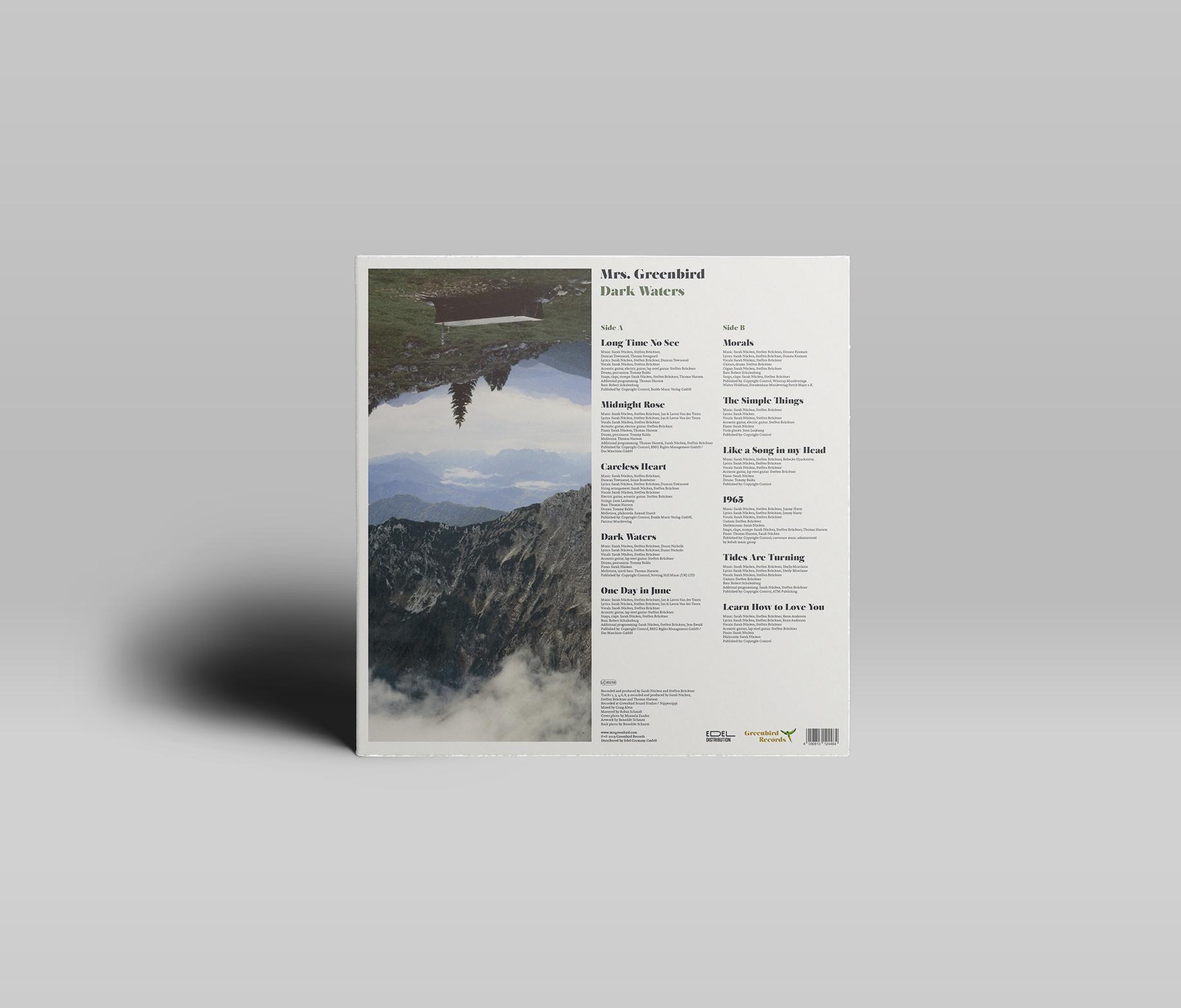 MRSG_Vinyl-Record-and-Cover-Presentation-Mock-up_Back.jpg