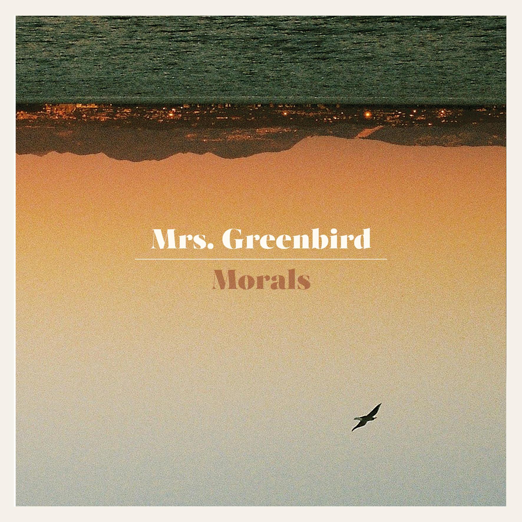 Mrs-Greenbird_Cover-Morals_v2_2.jpg