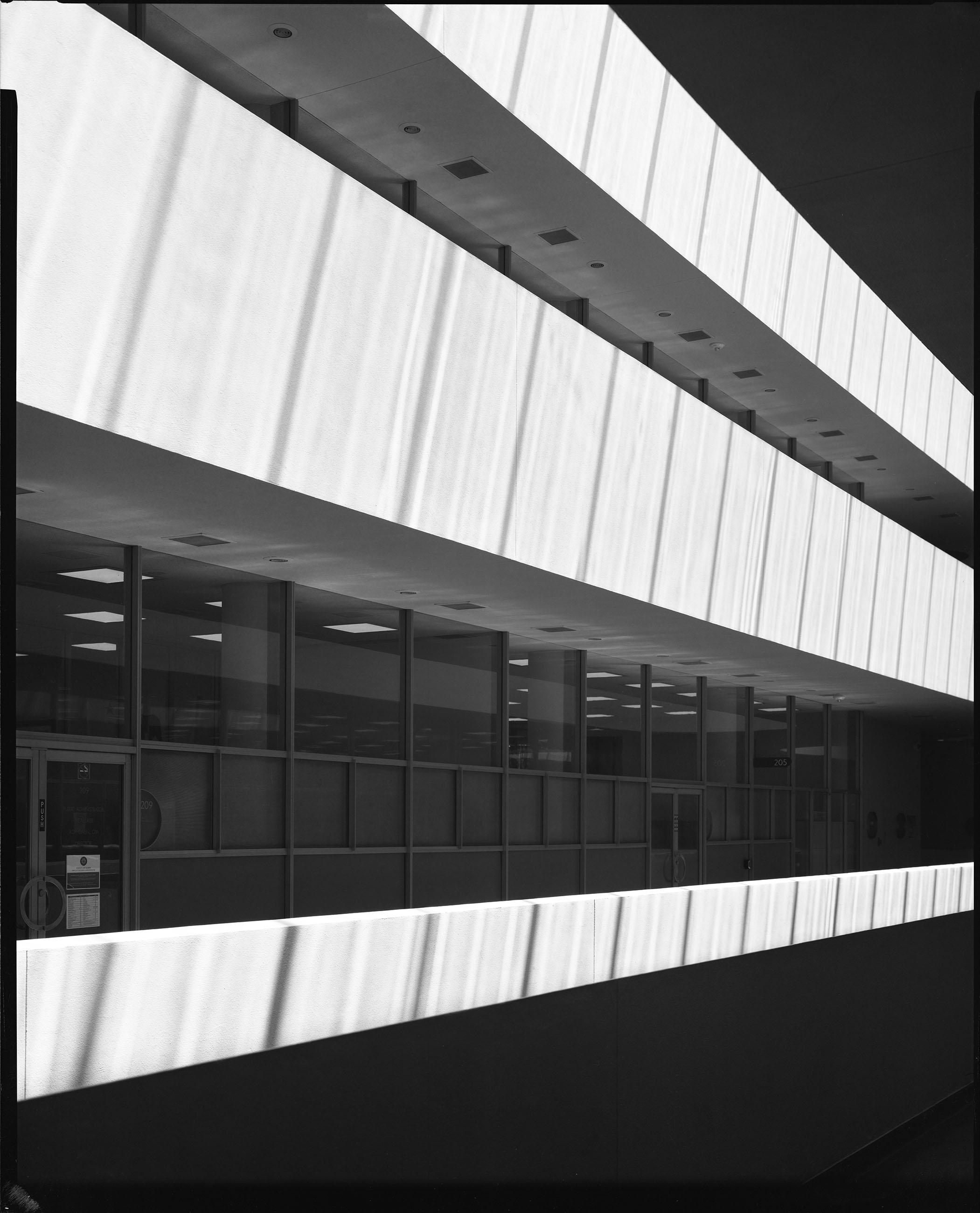 Marin Civic Center 003 sm.jpg