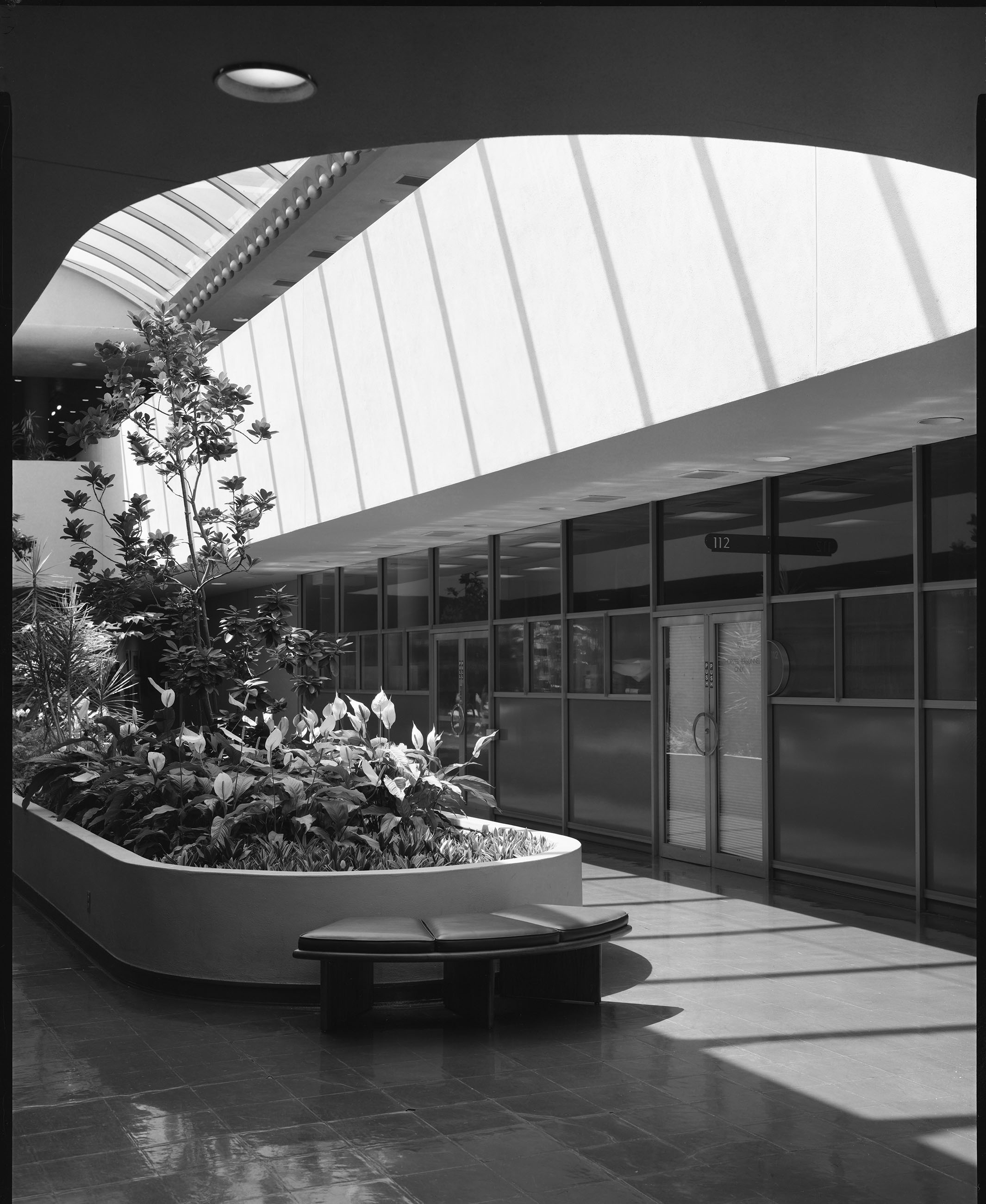 Marin Civic Center 006 sm.jpg