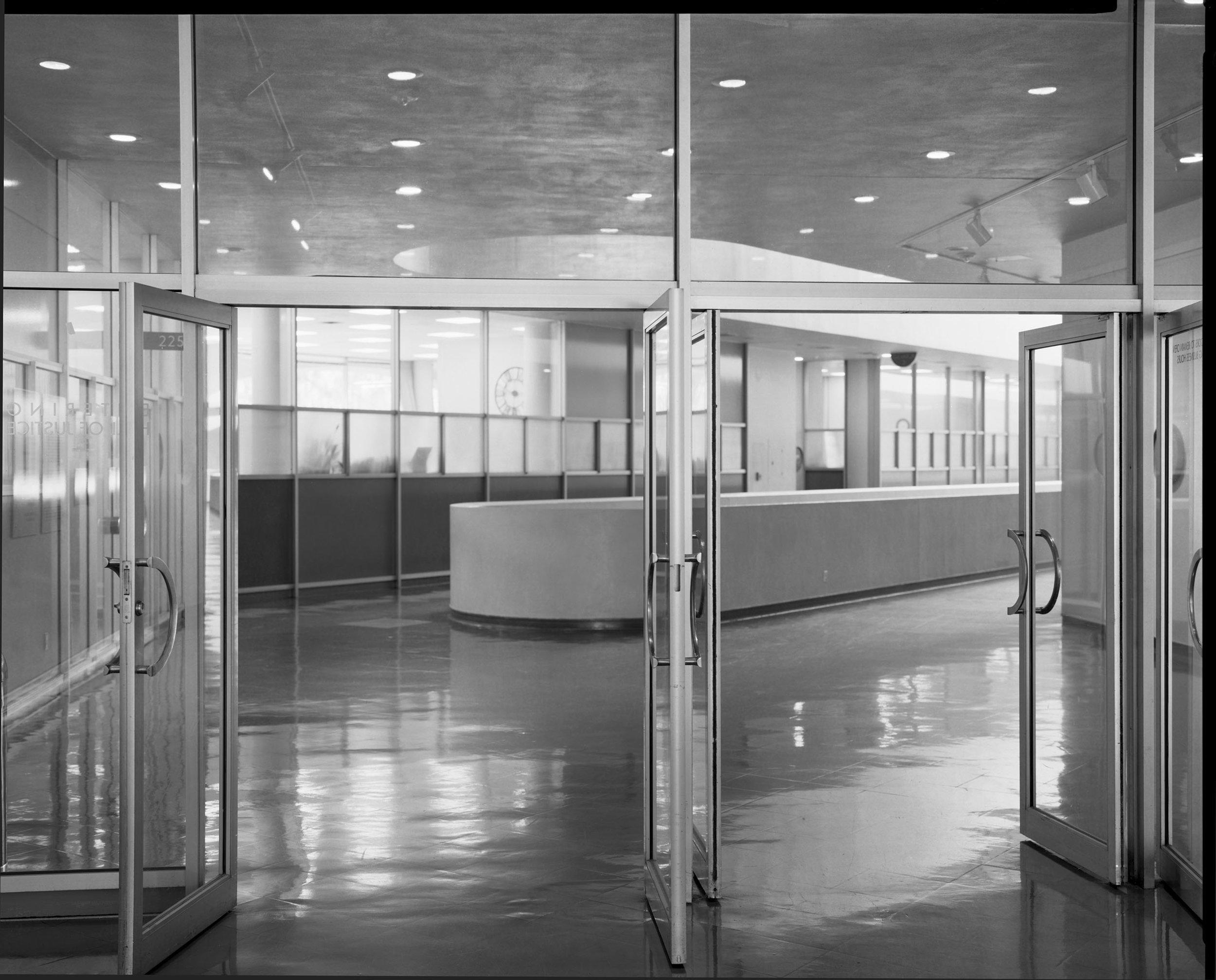 Marin Civic Center 007 sm.jpg