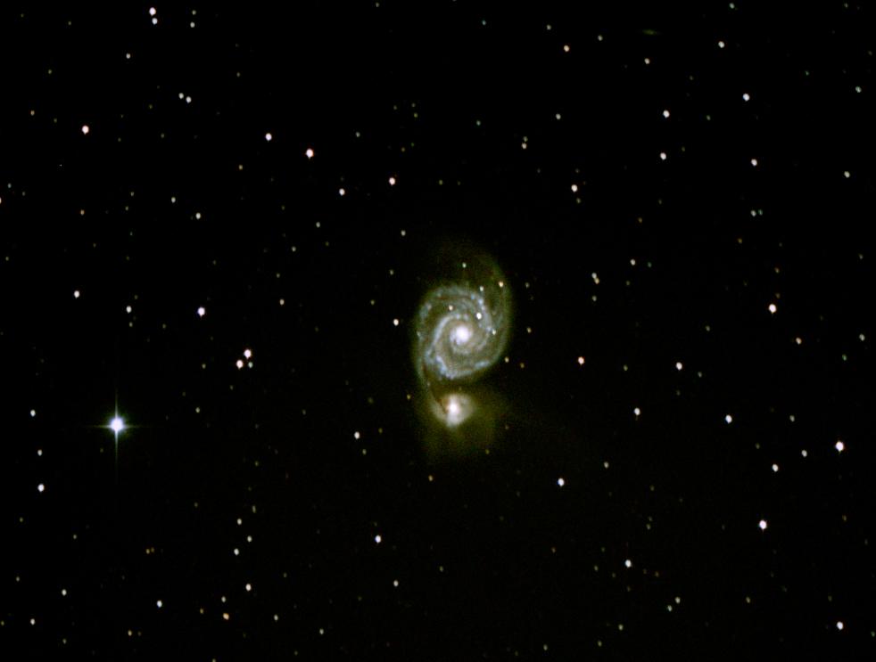 M51 v2 p1.jpg