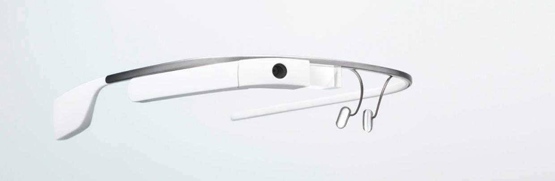google glass.png