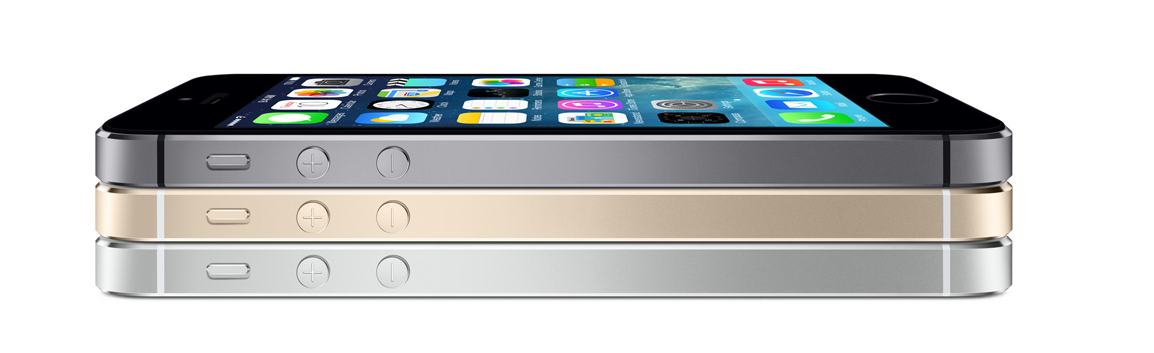iphone_5S_stack.png