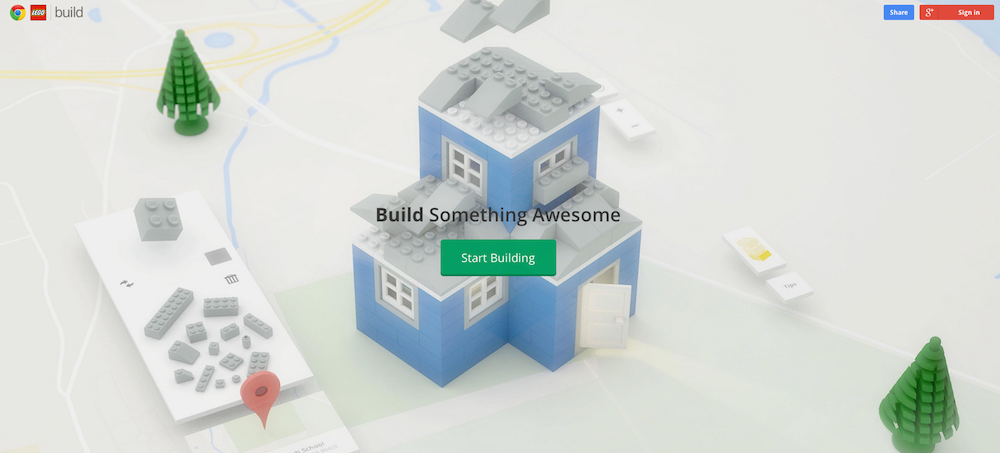 build_with_chrome.png