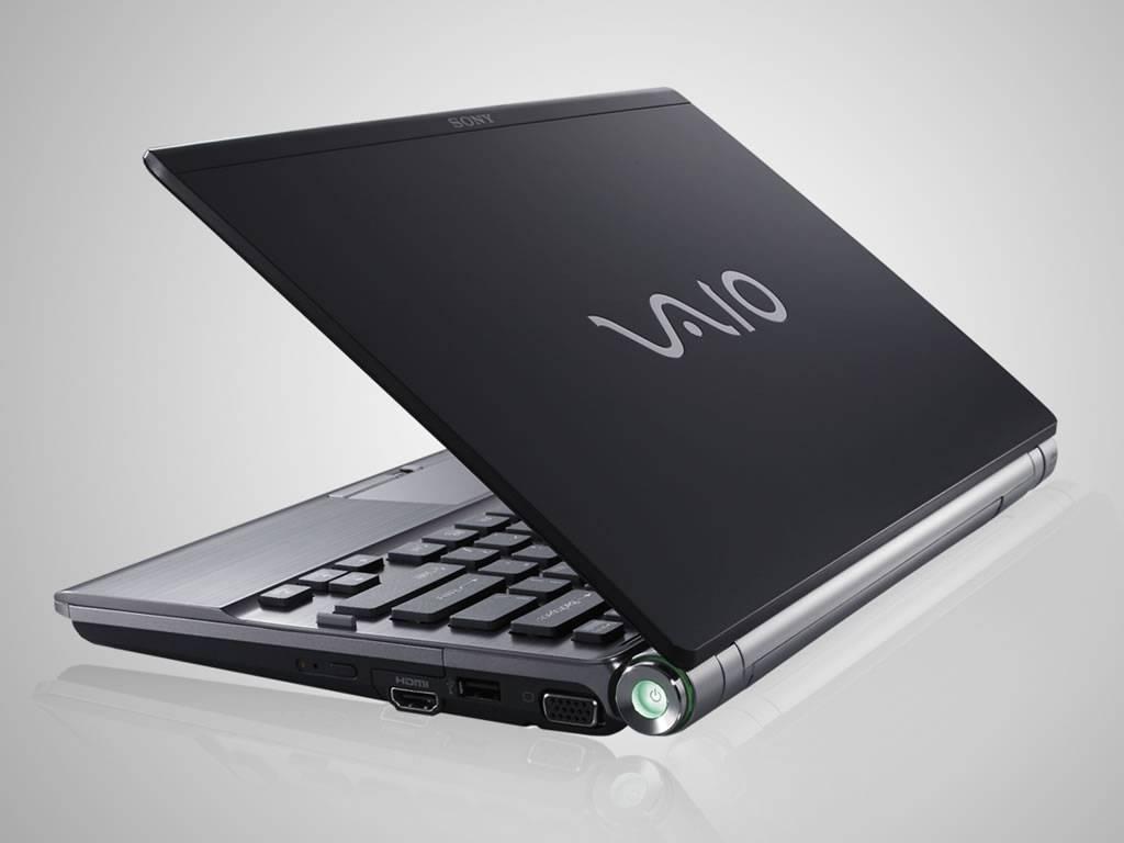 Sony-Vaio-Z-Series.jpg