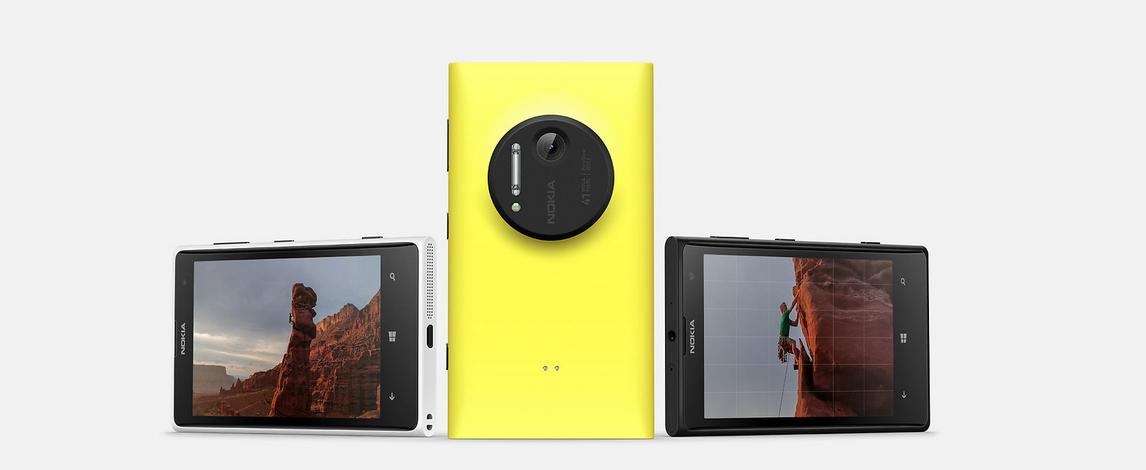 Nokia_lumia_1020.png
