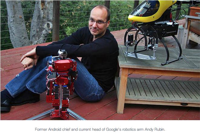 andy_rubin_robotics.png