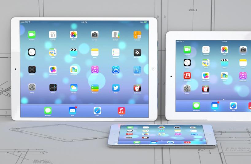 apple-ipad-pro-rumour.jpg
