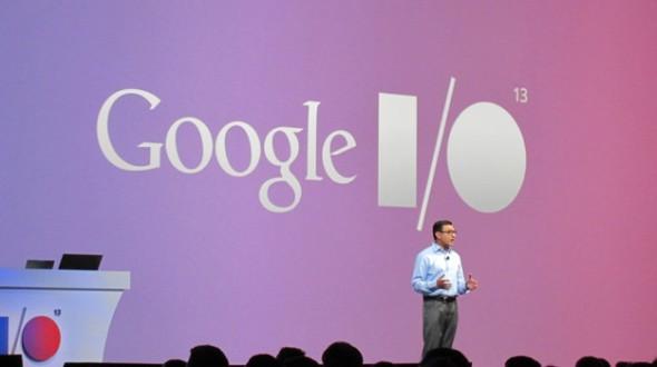 GoogleIO_13.jpg