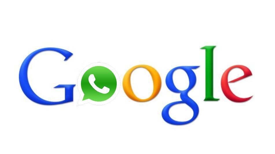 Google-Whatsapp.jpg