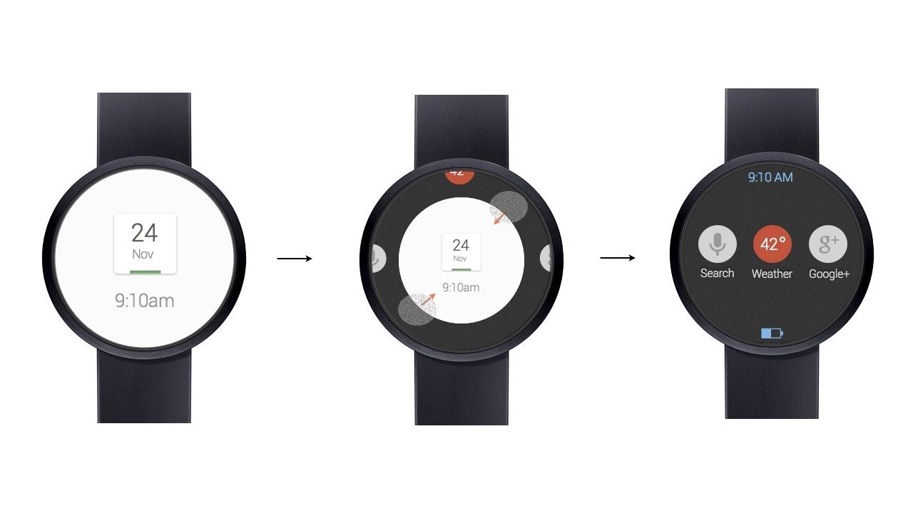 google-smartwatch.jpg