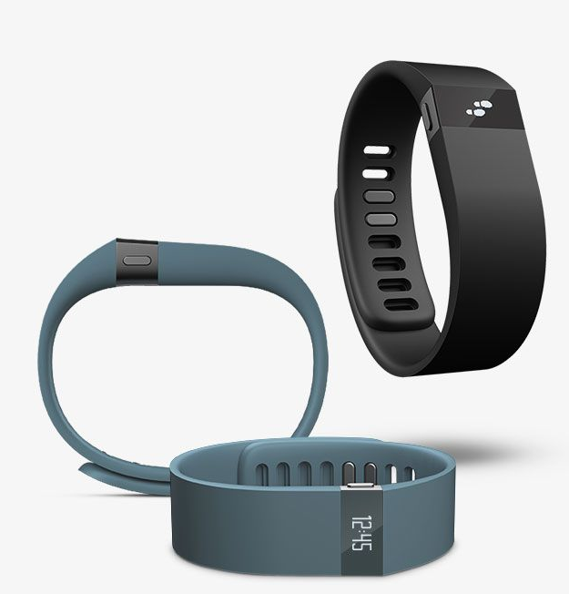 fitbit_force.png