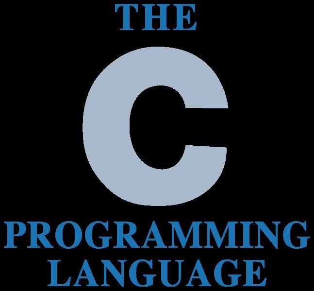 C_Programming_Logo.png