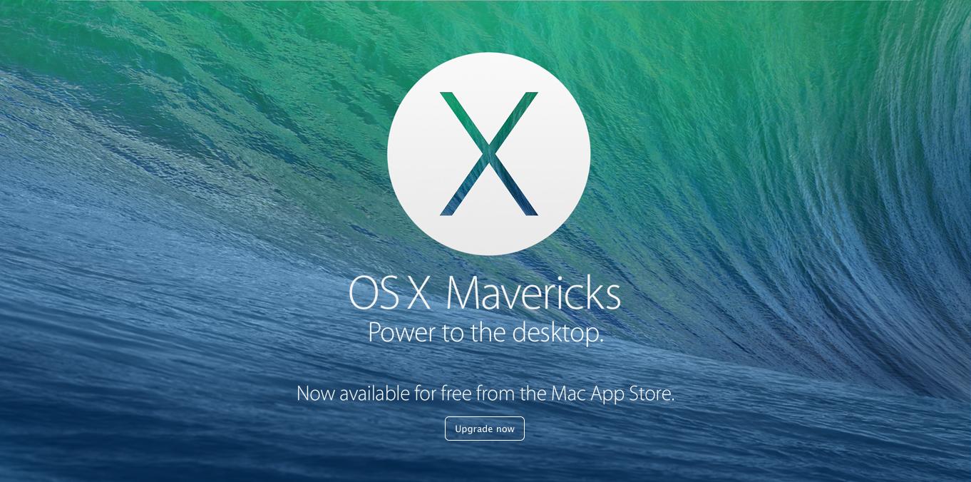 OSX-Mavericks.png