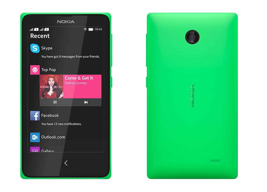 Nokia_X.png