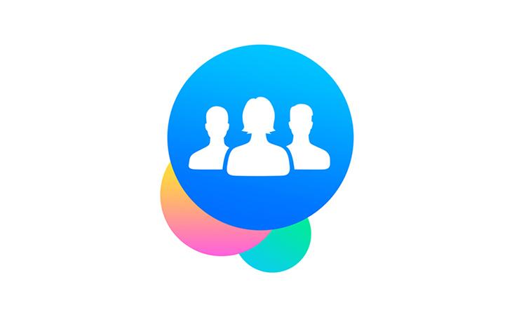 fb_groups_logo.jpg
