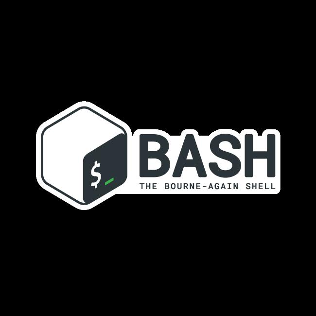 Bash-logotype-new.sh.png