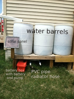 waterpumpparts5.jpg