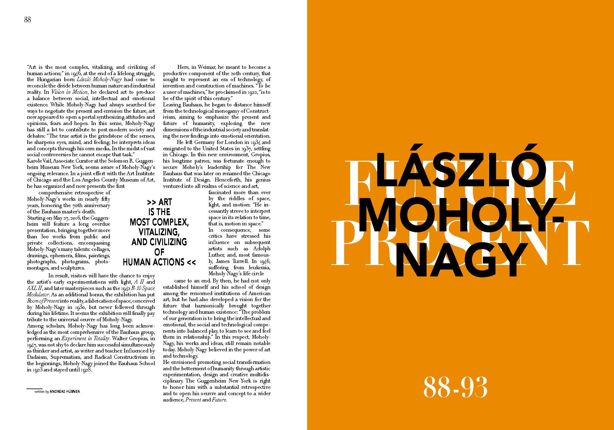 LE MILE MAGAZINE pages 88-89.jpg