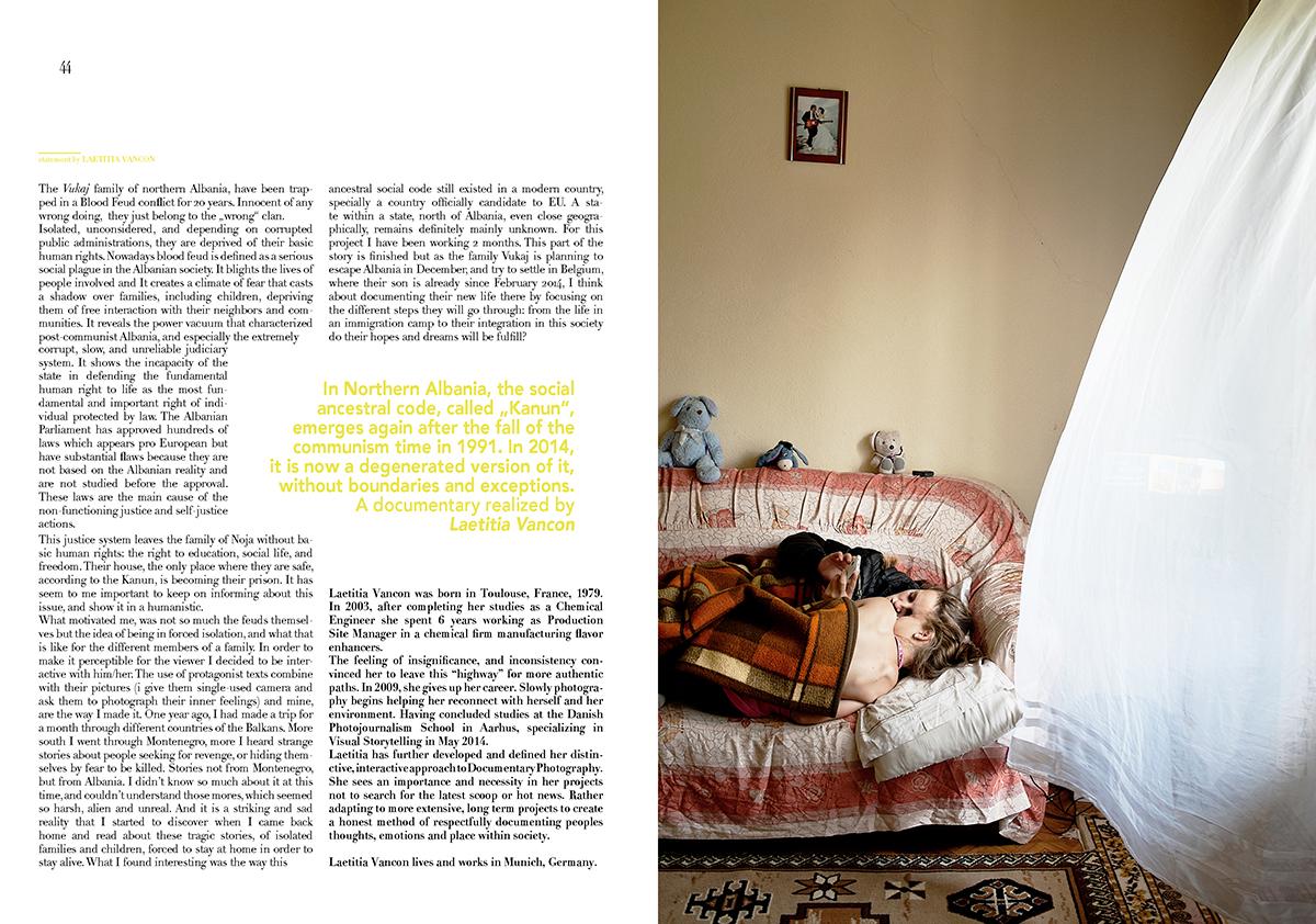 LE MILE Magazine issue 14 complete TOBIAS_44-45.jpg