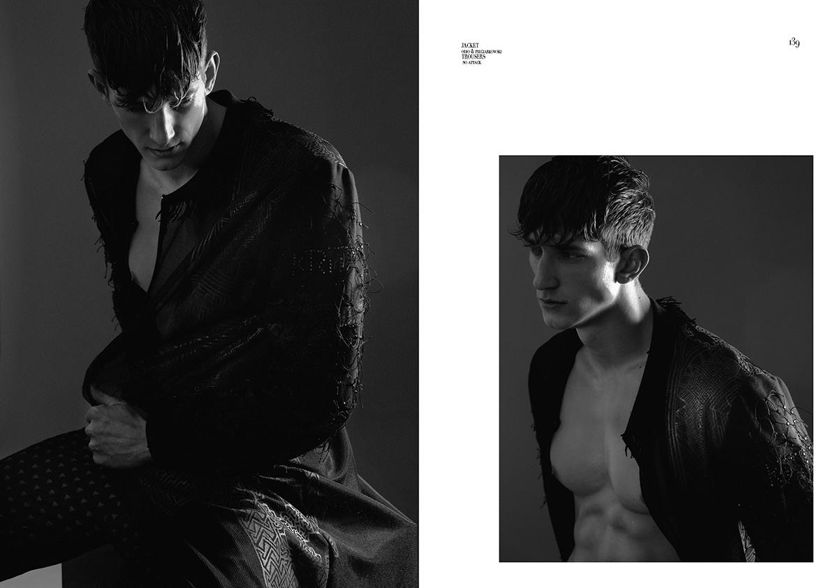 LE MILE Magazine issue 14 complete TOBIAS_138-139.jpg