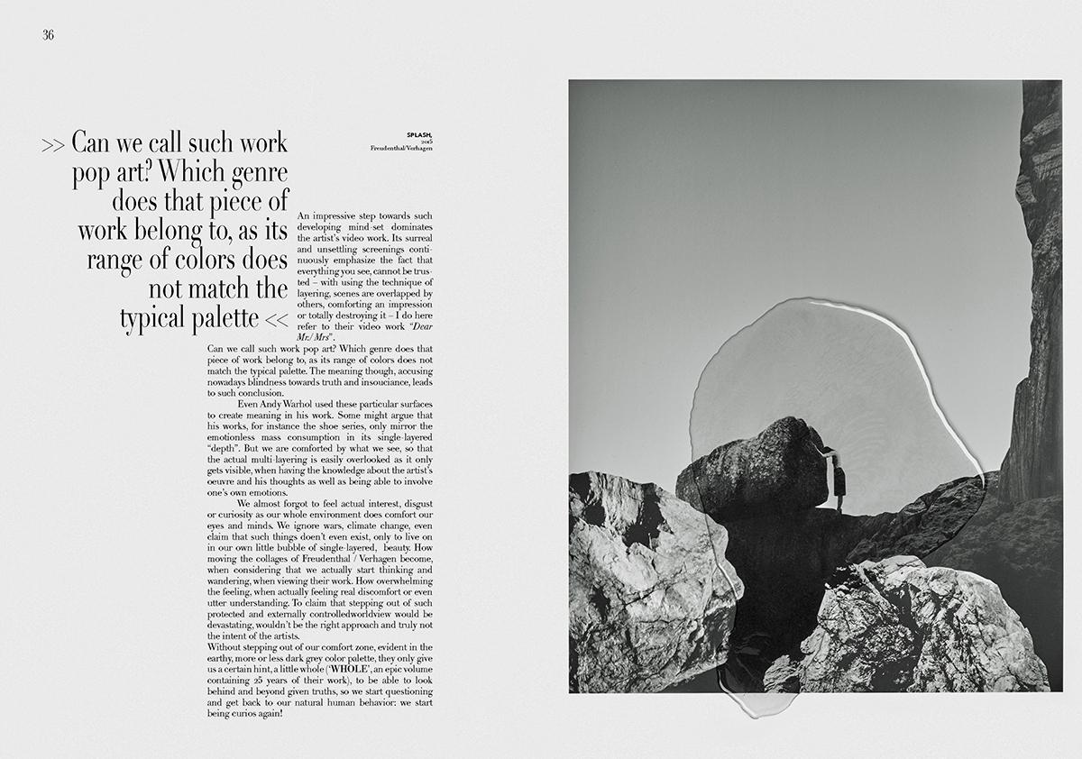 le mile magazine published by Alban E. Smajli issue 17_36-37.jpg